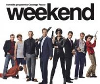 Weekend (2010)