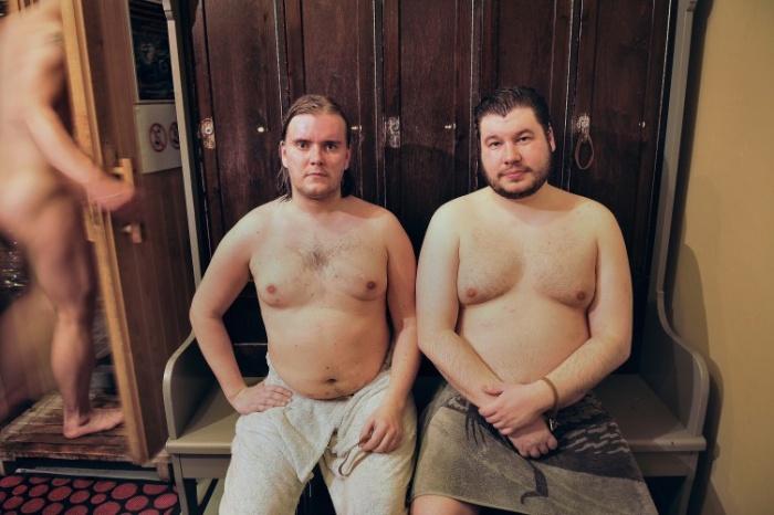 budapest porno alaston suomi nainen
