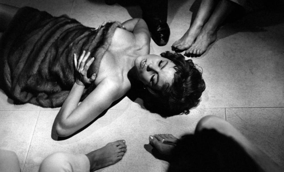 historie rzymskiej orgii darmowe filmy porno heban mamuśki