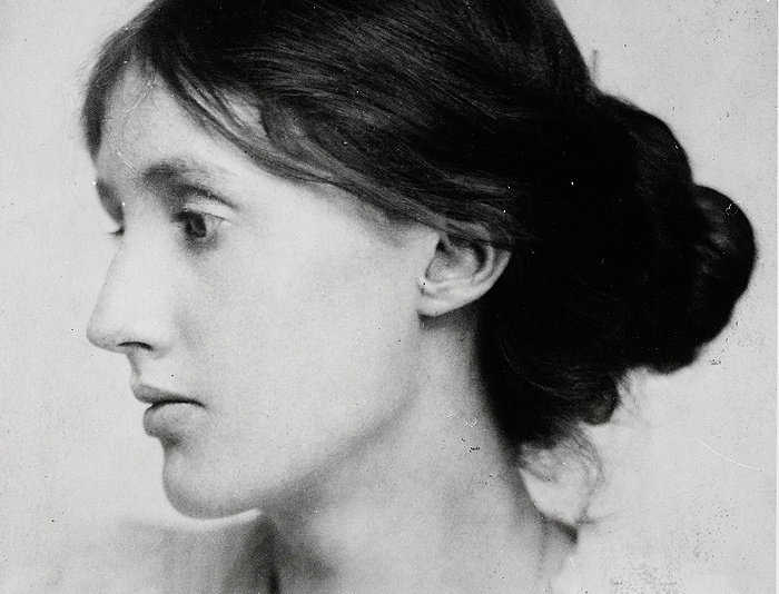 virginia woolf s profession women Profession for women by virginia woolf term paper while the free essays can give you inspiration for writing, they cannot be used 'as is' because they will not meet your assignment's requirements.