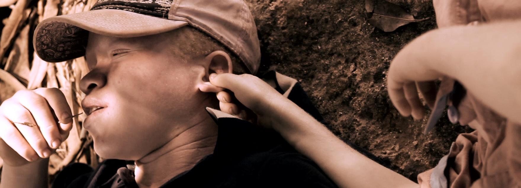 randki w dar es salaam spotyka się z byłą dziewczyną z bractwa