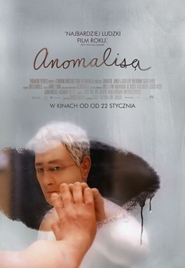 """Anomalisa"", reż. Charlie Kaufman, Duke Johnson"