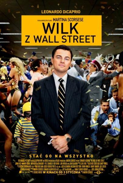 Wilk Z Wall Street Epub