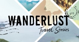 """Wanderlust Travel Stories"", Different Tales, gra dostępna na platformach Windows, macOS, iOS i Linux od września 2019"