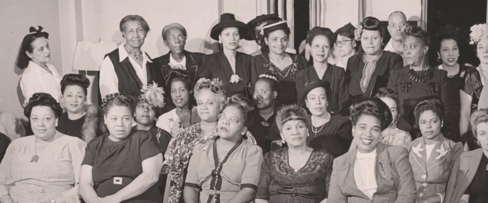 Afroamerykanie cipki darmowa orgia shemale