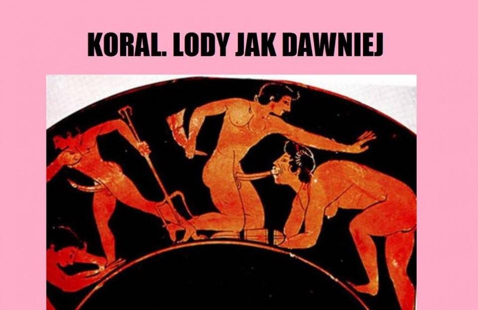 Ancient greek pederasty
