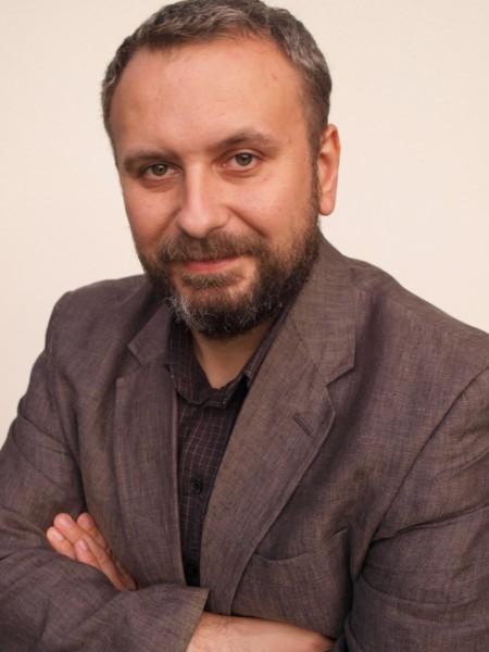 <b>Paweł Rutkowski</b>, arch. prywatneCzy rodzice chętnie oddają do nich swoje ... - 7b275cbb