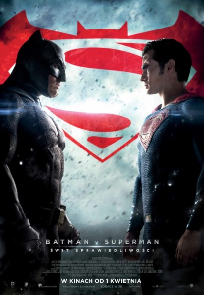 bajki erotyczne Supermana