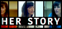 """Her Story"""