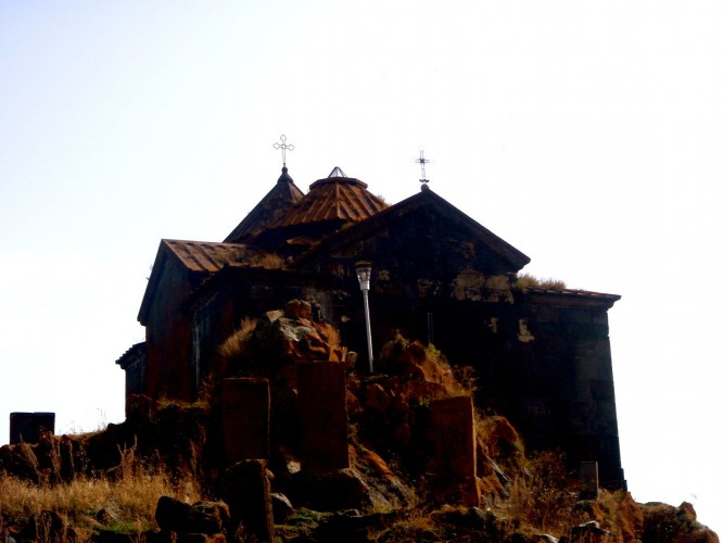 szybkie randki dla Armeńczyków