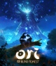 """Ori and the Blind Forest"", Moon Studios"