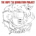"PJ Harvey, ""The Hope Six Demolition Project"""