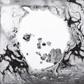 "Radiohead, ""A Moon Shaped Pool"""