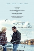 """Manchester by the Sea"", reż. Kenneth Lonergan"