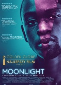 """Moonlight"",  reż. Barry Jenkins"