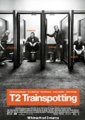 """T2 – Trainspotting"""