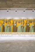 Documenta 14, Ateny