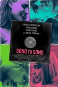 """Song to Song"", reż. Terrence Malick"