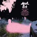 "Ariel Pink, ""Dedicated to Bobby Jameson"""