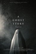"""A Ghost Story"", reż. David Lowery"