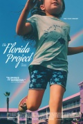 """Florida Project"", reż. Sean Baker"