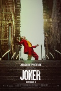 """Joker"", reż. Todd Phillips"
