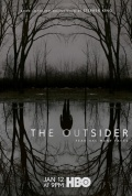 """Outsider"", prod. HBO"