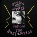 "Fiona Apple, ""Fetch the Bolt Cutters"""