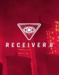 """Receiver 2"", Wolfire Games"