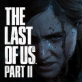 """The Last of Us. Part II"""