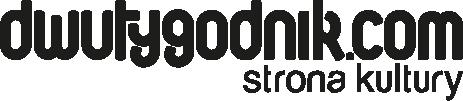 Logo dwutygodnik.com